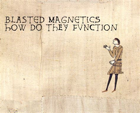 Tapestry Meme - bayeux tapestry meme 5 by forgetfulrainn on deviantart