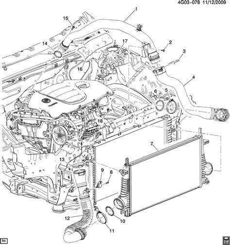 book repair manual 2011 audi r8 spare parts catalogs 2011 audi a8 fuse box audi auto wiring diagram