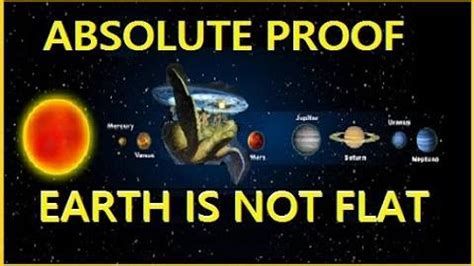 one hundred proofs that the earth is not a globe books absolute proof the earth is not flat david vose