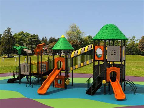 kids backyard playgrounds parenting tips secret