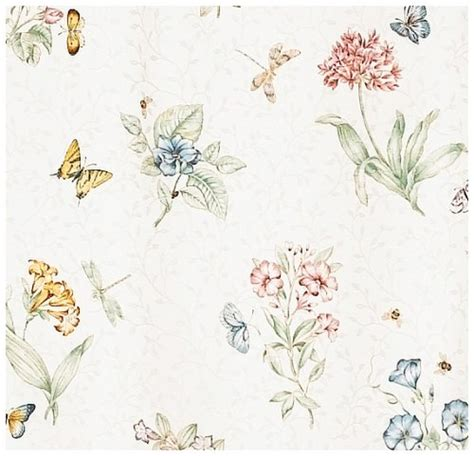 lenox butterfly meadow shower curtain lenox butterfly meadow shower curtain home garden bathroom