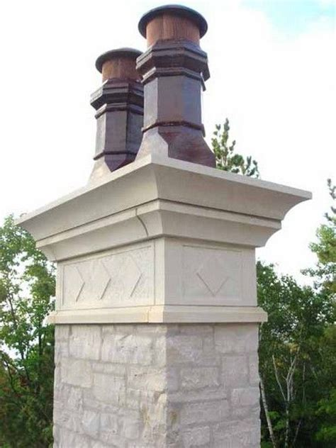 decorative chimney caps 28 images custom chimney caps