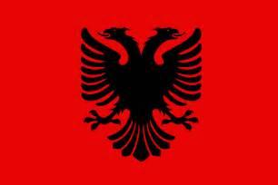 the arb 235 resh 235 pre ottoman albanians in italy in bruttium