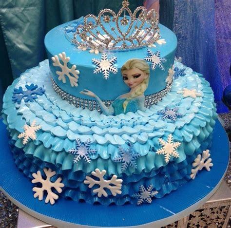 images  birthday cakes girls  pinterest  kitty birthday cake