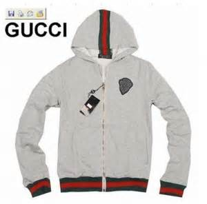 Clothing 2011temperament lit winter good gucci at cheap price