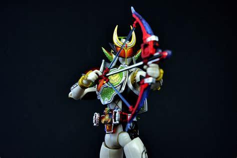 068rhs Kamen Rider Zangetsu 1 kamen rider zangetsu shin www pixshark images