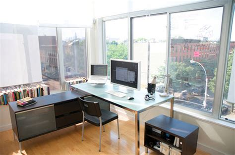 home business office design ideas office decorating ideas with poor budget home decor idea