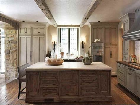 reclaimed wood kitchen islands 30 best images about ideas for reclaimed wood kitchen