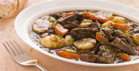 recette de cuisine fran軋ise recettes de cuisine