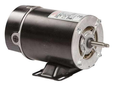 century pool and spa motor century 3 4 hp pool and spa motor split phase 3450