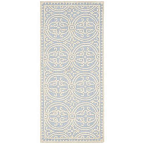 Jcpenney Runner Rugs by Safavieh 174 Iris Runner Rug Jcpenney