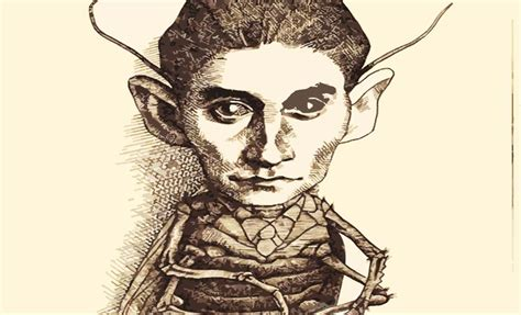 Metamorfosis Franz Kafka franz kafka y su r 193 faga de inspiraci 211 n nocturnaperi 243 dico