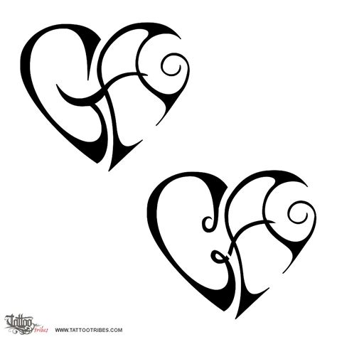 tattoos on the heart pdf of c a and g a union custom
