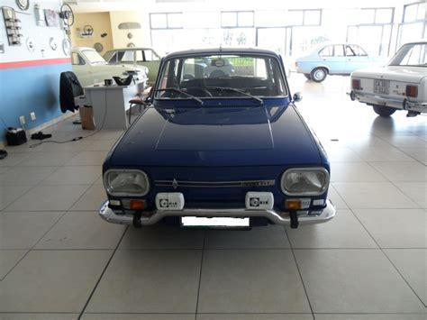 renault car 1970 100 renault car 1970 2015 renault espace
