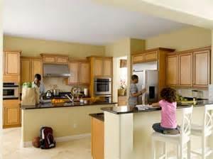 Pulte Homes Interior Design Photos Of Pulte Home Interiors