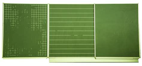 haus töller schultafel mit schwamm leer kreatives haus design