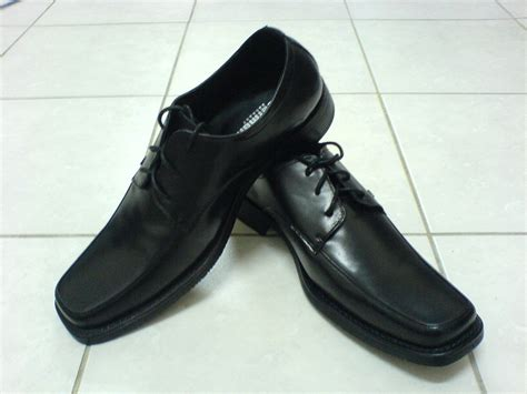 best leather shoe for