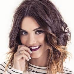 hair styles 2018 medium hairstyles and haircuts for 2018 2019