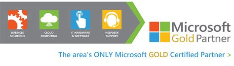 microsoft office templates for banners system3 co uk website seo review and analysis iwebchk