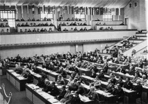 geneva convention history in the news 60th anniversary of geneva conventions