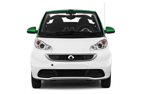 smart car 2016 2016 smart fortwo electric drive reviews and rating