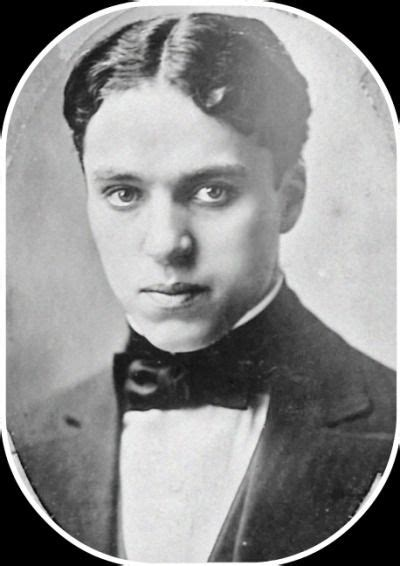 early life charlie chaplin 17 best images about sir charles spencer chaplin on