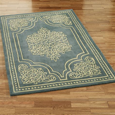 Area Rugs Astonishing Washable Throw Rugs Washable Throw Washable Rugs