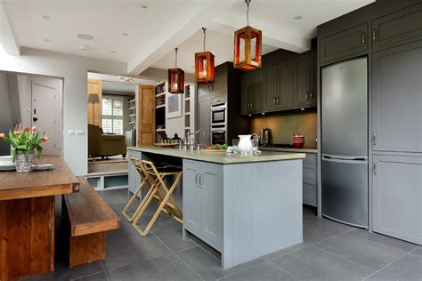kitchen island ottawa ottawa furniture repair home office contemporary with