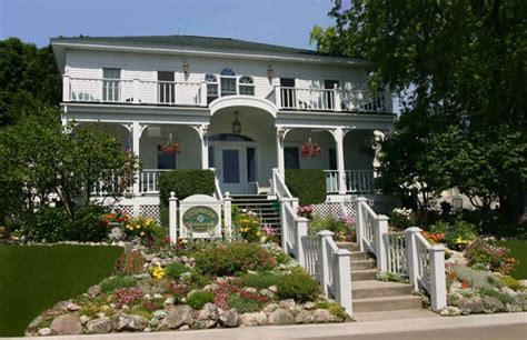 tangier island bed and breakfast cloghaun bed and breakfast mackinac island mi b b reviews tripadvisor