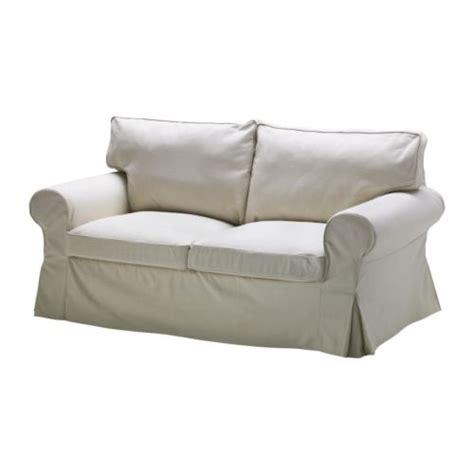 divano ikea ektorp 2 posti mobili accessori e decorazioni per l arredamento della