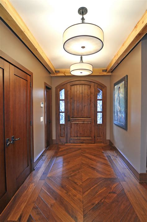 wood floor patterns dining room eclectic  craftsman eclectic misty spencer beeyoutifullifecom