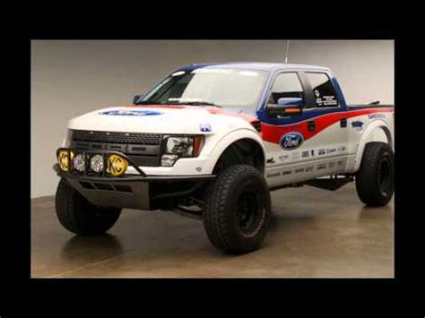 Ford Raptor Towing Capacity by Ford Raptor Towing Capacity Autos Post