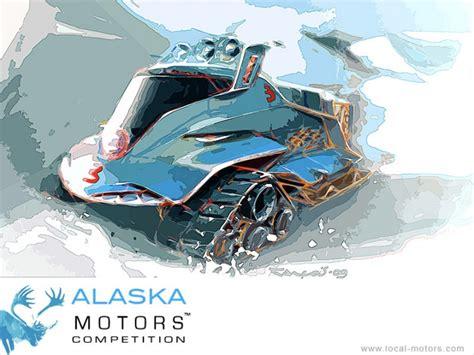 boston motors design competition car body design alaska motors competition car body design