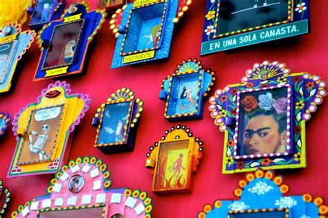 mexican devotional art the nicho 169 mexico import arts nichos mexican altar boxes nicho mexican altar box