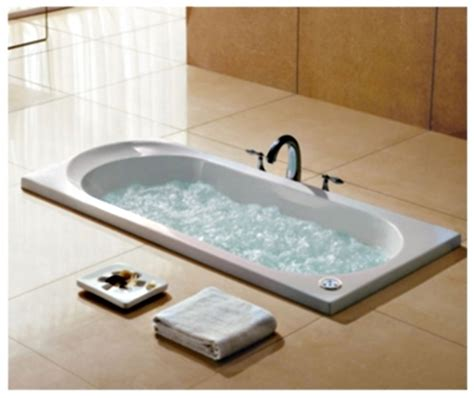 cheap bathtubs with jets whisper brand new royal a1607 drop in bathtub with air jets