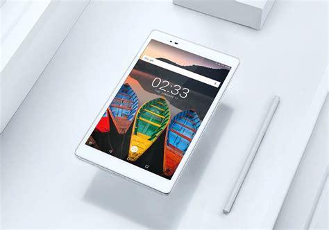 Lenovo P8 recensione tablet lenovo p8 a questo prezzo non c 232 di