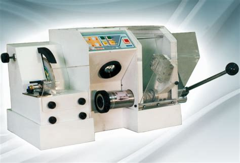 thin section preparation thin section preparation system microplan tm
