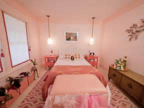 Awesome Bedroom Designs For Teen Girls #5: Stylish-bedrooms-for-teenage-girls-girls-bedroom-color-schemes-pictures-options-ideas-home-068a215203b40ccc.jpg