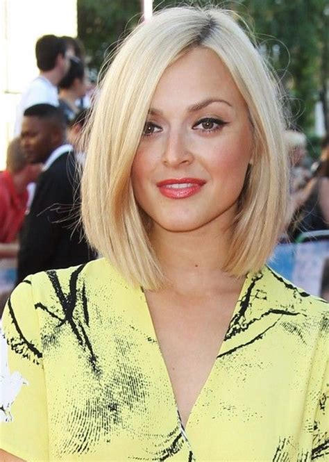 medium length haircuts for 20s 20 medium length hairstyles hottest daily hairstyles