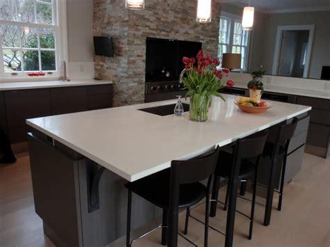 concrete countertop engineered concrete products custom