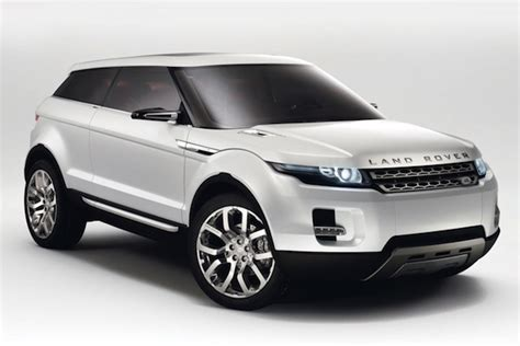 range rover how much how much does a range rover cost