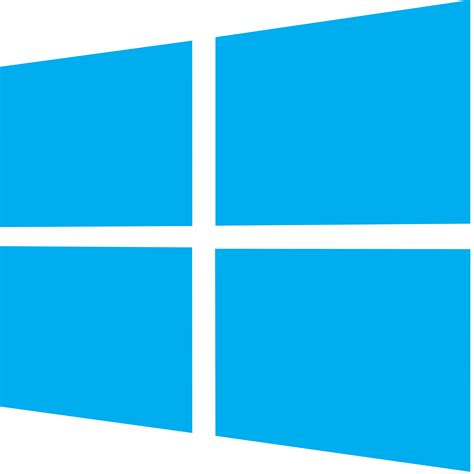 imagenes png windows 8 windows 10 logo logodownload org download de logotipos