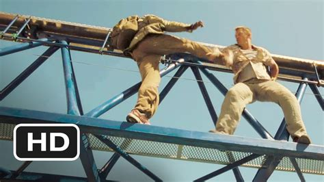 film action parkour casino royale movie clip parkour chase 2006 hd youtube