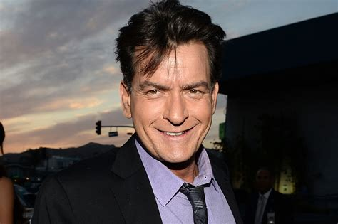 charlie sheen charlie sheen suing national enquirer over rape claims