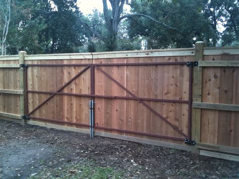 Decks Lafayette La by Custom Ridgid Metal Gate Frames A Must To Have To Prevent