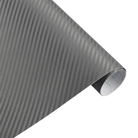 Penggaris Multifungsi 30 Cm stiker vinyl carbon fiber mobil car wrap 3d multifungsi 127 x 30 cm gray jakartanotebook