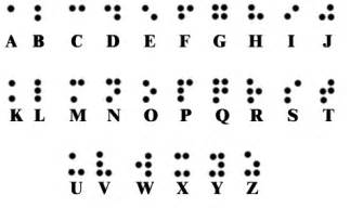 Galerry sign language alphabet coloring book