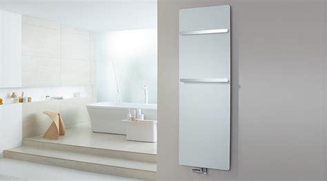 badezimmer heizkörper gro 223 artig badezimmer heizk 246 rper badheizk 246 rper