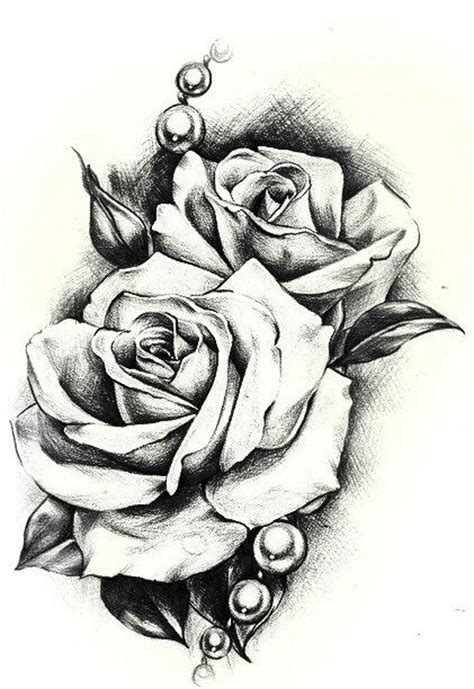 les 25 meilleures id 233 es de la cat 233 gorie tatouage rose sur