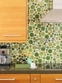 Cheap Wallpaper Backsplash An Inexpensive Top 30 Creative And Unique Kitchen Backsplash Ideas